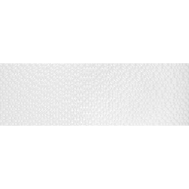 Glazura BRILLO BLANCO NEXT 28 X 85 BALDOCER