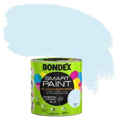 Farba wewnętrzna SMART 2,5 l Takie jest niebo BONDEX