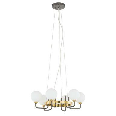Lampa wisząca ARKENO  3000 K 3000 lm  ITALUX