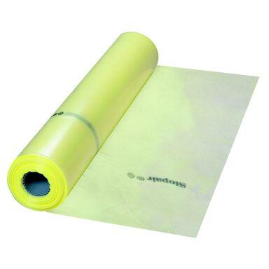 Folia paroizolacyjna STOPAIR 0,2 mm ISOVER