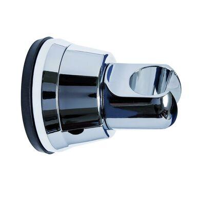 Uchwyt do słuchawki prysznicowej MALI DEANTE