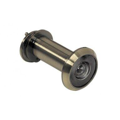 Wizjer drzwiowy 16 MM śr. 16 mm