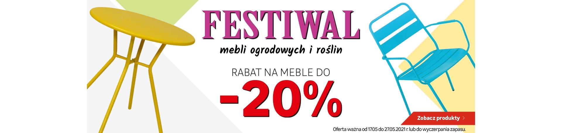 rr-FESTIWAL-MEBLI-17-27.05.2021-1920x455