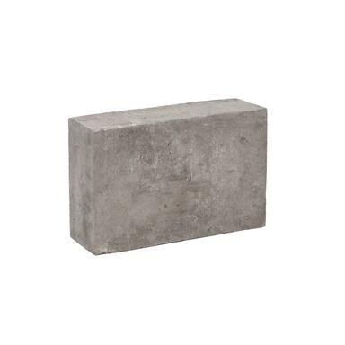 Bloczek betonowy FUNDAMENTOWY KL.B-15 36 x 24 x 12 cm BETONEX