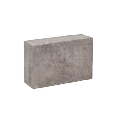 Bloczek betonowy FUNDAMENTOWY KL.B-15 BETONEX