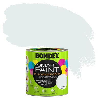 Farba wewnętrzna SMART 2.5 l Nic do ukrycia BONDEX