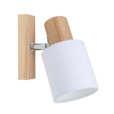 Reflektorek TREEHOUS SPOT-LIGHT