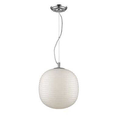 Lampa wisząca DAKOTA ITALUX