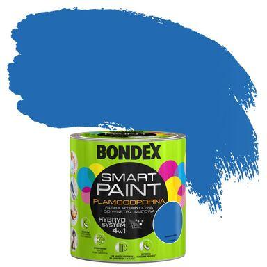 Farba wewnętrzna SMART 2,5 l Mamma mia BONDEX