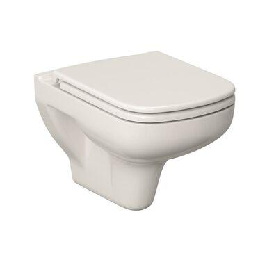 Miska WC wisząca LORETO CERSANIT