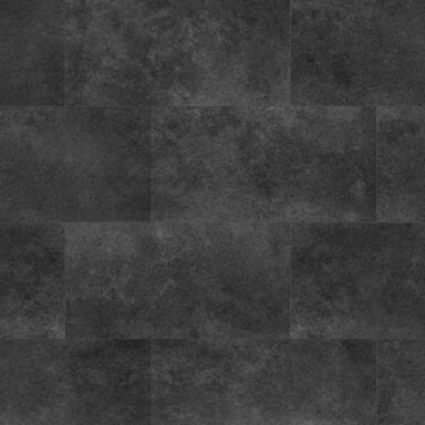 Panele winylowe Gris grafit Floorpol