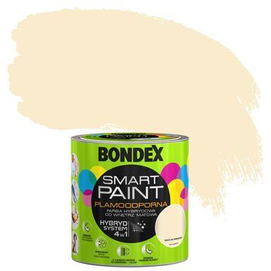 Farba wewnętrzna SMART 2,5 l Made in paradise BONDEX