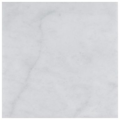 Płyta marmurowa LOTUS MARMARA
