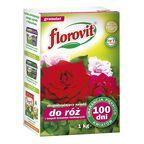 Nawóz do roślin kwitnących 1 kg FLOROVIT