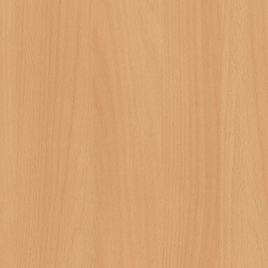Okleina BUK TYROLSKI jasnobrązowa 67.5 x 200 cm imitująca drewno