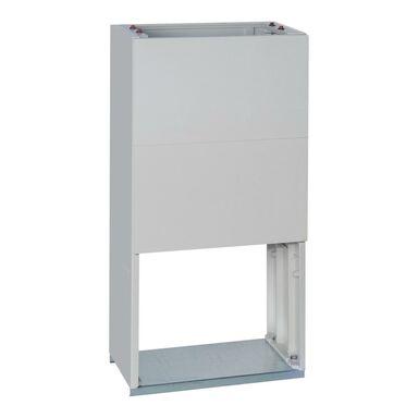 Podstawa pod rozdzielnię ZK - 1 40 / 60 ELEKTRO-PLAST
