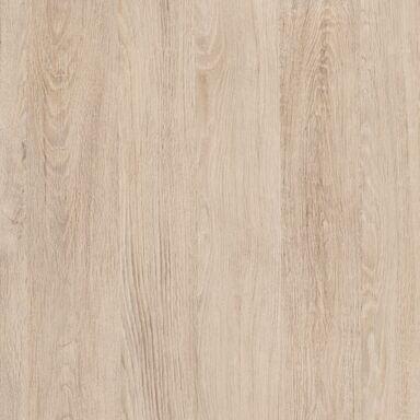Okleina dekoracyjna DĄB SANTANA szer. 67.5 cm D-C-FIX