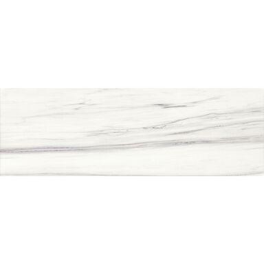 Glazura STRIPED STONE 25 x 75 cm CERSANIT