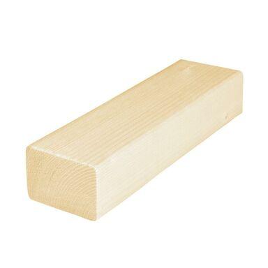 Drewno konstrukcyjne 40 x 58 x 2000 mm Heblowane