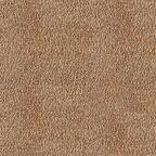 Wykładzina dywanowa SERENITY 755 BALTA