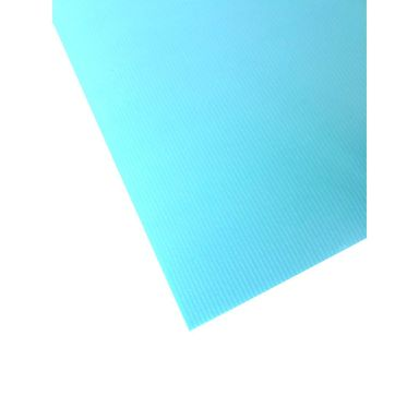 Podkład podłogowy 3 mm xps 5m2