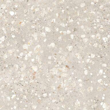 Gres szkliwiony NEVA CREAM 59,7 X 59.7 MARMARA
