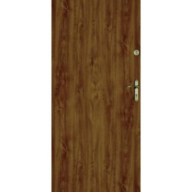 Drzwi wejściowe MONACHIUM  lewe 94,6