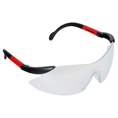 Okulary ochronne 46038 LAHTI PRO