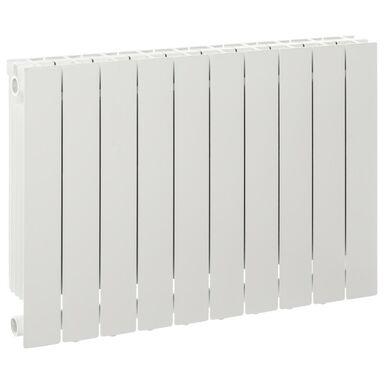 Grzejnik aluminiowy PLUS 500 1174 W RADIATORI