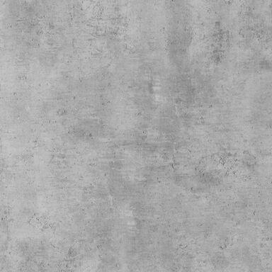 Wykładzina PCV Orion szary beton 4 m