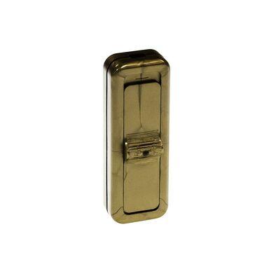 Wyłącznik WSR-940 ZLO 230 ZAMEL