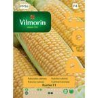 Kukurydza cukrowa RUSTLER F1 nasiona tradycyjne 5 g VILMORIN