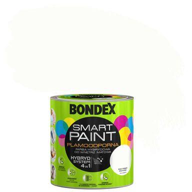 Farba wewnętrzna SMART 2,5 l BONDEX