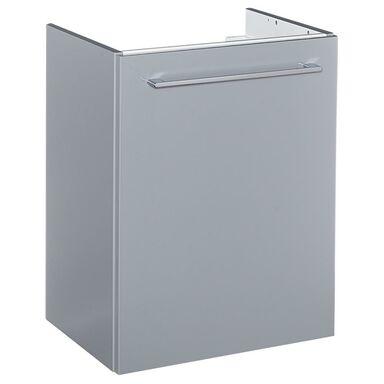 Szafka pod umywalkę REMIX 45 X 58 X 33 SENSEA