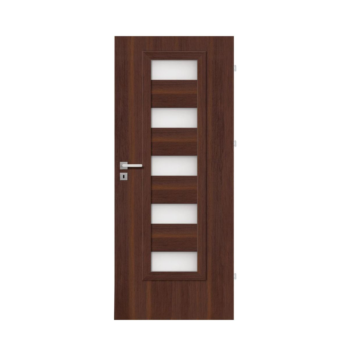 skrzyd o drzwiowe bastia pokojowe prawe 80 drzwi wewn trzne w atrakcyjnej cenie w sklepach. Black Bedroom Furniture Sets. Home Design Ideas