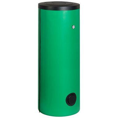 Elektryczny ogrzewacz wody Z WĘŻOWNICĄ 19800 W LEMET