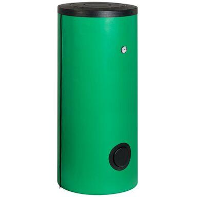Elektryczny ogrzewacz wody Z WĘŻOWNICĄ 33000 W LEMET