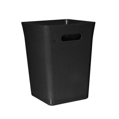 Kosz na śmieci AVEDORE 15 l PLAST TEAM