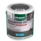 Renowator do bruku Antracyt 2,5 l ULTRAMENT
