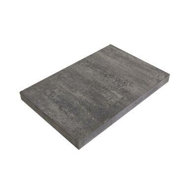 Płyta chodnikowa LAMELL NERINO dł. 60 x szer. 40 x gr. 4,5 cm POLBRUK