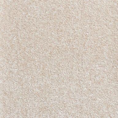 Wykładzina dywanowa Evora beżowa 4 m