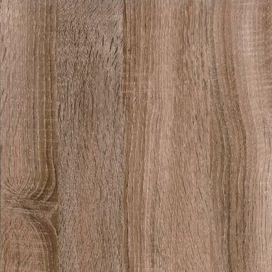 Okleina Dąb sonoma brązowa 45 x 200 cm imitująca drewno