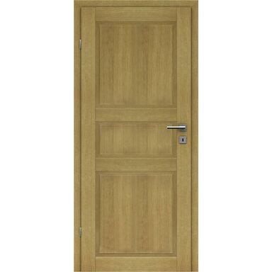 Skrzydło drzwiowe OSLO  70 Lewe ARTENS