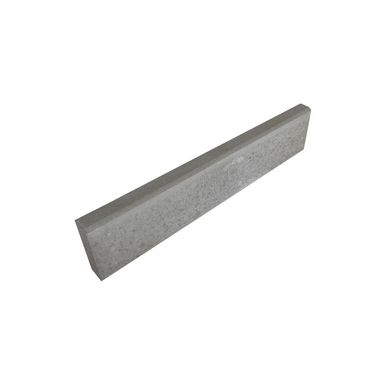 Obrzeże betonowe SZARE 100 x 20 x 6 cm POLBRUK
