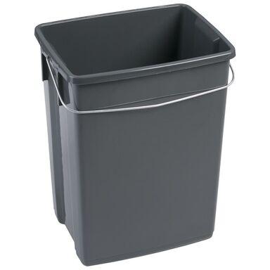 Kosz na śmieci BIOBOX CURVER