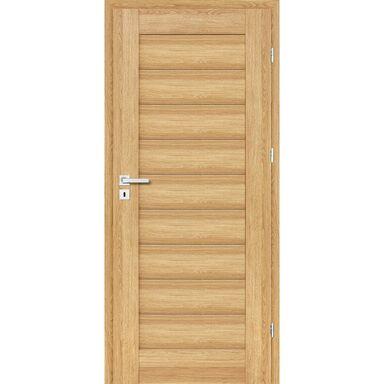 Skrzydło drzwiowe MODOLO  70 p NAWADOOR