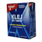 Klej do tapet MR.STRONG VLIES 0,2 kg