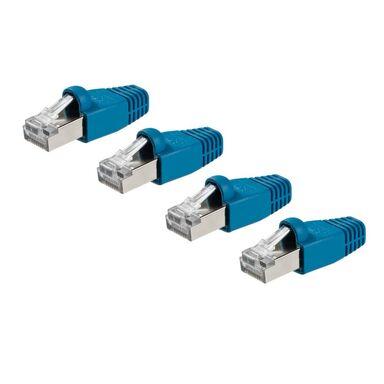 Zestaw konektorów GMCA17+GM21 EVOLOGY