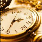 Dekor LUCIDO TIME ALFA-CER