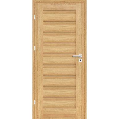 Skrzydło drzwiowe MODOLO 80 Lewe NAWADOOR
